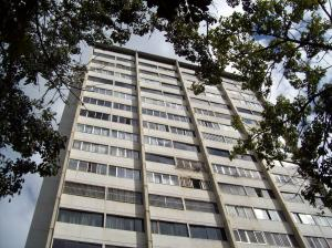 Apartamento En Ventaen Caracas, Montecristo, Venezuela, VE RAH: 17-15903