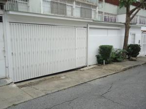 Casa En Ventaen Caracas, Los Chorros, Venezuela, VE RAH: 17-15861