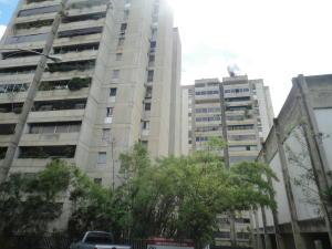 Apartamento En Ventaen Caracas, San Bernardino, Venezuela, VE RAH: 17-15874