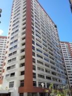 Apartamento En Ventaen Caracas, Lomas Del Avila, Venezuela, VE RAH: 17-15868