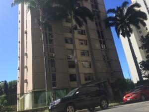 Apartamento En Ventaen Municipio Naguanagua, Casco Central, Venezuela, VE RAH: 17-15871