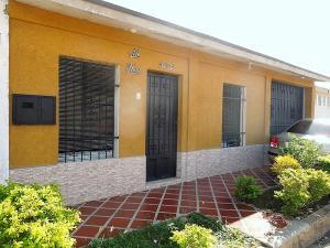 Casa En Ventaen El Tigre, Pueblo Nuevo Sur, Venezuela, VE RAH: 17-15876