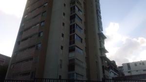 Apartamento En Ventaen Caracas, El Marques, Venezuela, VE RAH: 17-15879