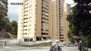 Apartamento En Ventaen Caracas, Manzanares, Venezuela, VE RAH: 17-15896