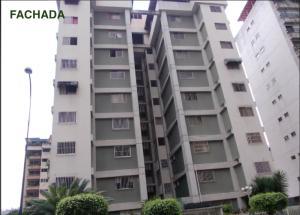 Apartamento En Ventaen Caracas, Terrazas Del Avila, Venezuela, VE RAH: 17-15898