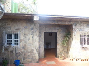 Casa En Ventaen Caracas, El Junquito, Venezuela, VE RAH: 17-15901
