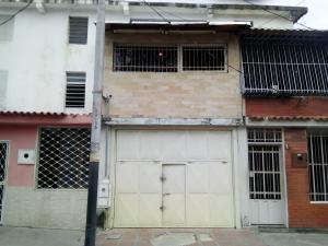 Local Comercial En Ventaen Barquisimeto, Centro, Venezuela, VE RAH: 17-15902