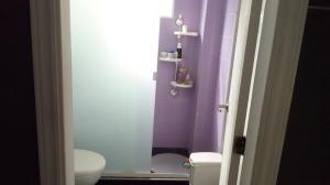 Apartamento En Venta En Caracas - San Bernardino Código FLEX: 17-15890 No.12