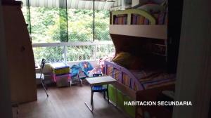 Apartamento En Venta En Caracas - San Bernardino Código FLEX: 17-15890 No.13