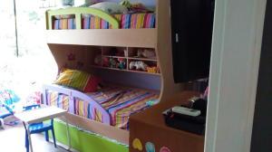 Apartamento En Venta En Caracas - San Bernardino Código FLEX: 17-15890 No.14