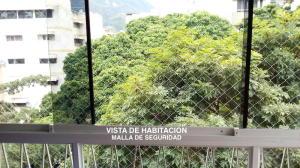 Apartamento En Venta En Caracas - San Bernardino Código FLEX: 17-15890 No.16