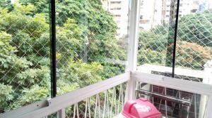 Apartamento En Venta En Caracas - San Bernardino Código FLEX: 17-15890 No.17