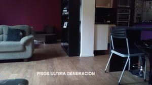 Apartamento En Venta En Caracas - San Bernardino Código FLEX: 17-15890 No.8