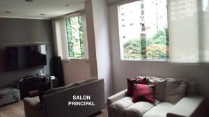 Apartamento En Venta En Caracas - San Bernardino Código FLEX: 17-15890 No.7