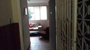 Apartamento En Venta En Caracas - San Bernardino Código FLEX: 17-15890 No.1