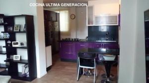 Apartamento En Venta En Caracas - San Bernardino Código FLEX: 17-15890 No.3