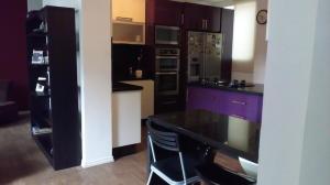 Apartamento En Venta En Caracas - San Bernardino Código FLEX: 17-15890 No.5