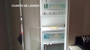 Apartamento En Venta En Caracas - San Bernardino Código FLEX: 17-15890 No.6