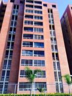 Apartamento En Ventaen Caracas, El Encantado, Venezuela, VE RAH: 18-1