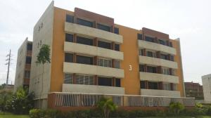 Apartamento En Ventaen Guatire, El Ingenio, Venezuela, VE RAH: 18-11