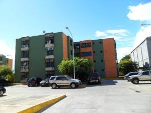 Apartamento En Ventaen Maracay, Narayola Uno, Venezuela, VE RAH: 18-5