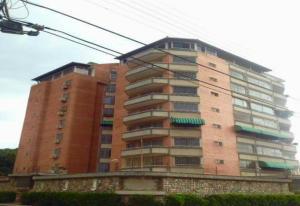 Apartamento En Ventaen Cagua, Centro, Venezuela, VE RAH: 18-22