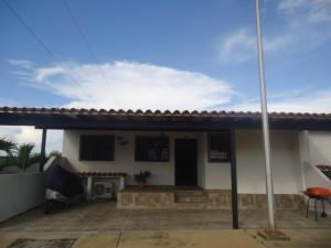 Casa En Ventaen Cabudare, La Piedad Norte, Venezuela, VE RAH: 18-24