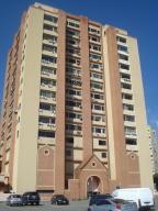 Apartamento En Ventaen Guarenas, Las Islas, Venezuela, VE RAH: 18-25