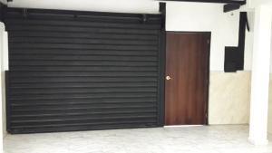 Local Comercial En Ventaen Barquisimeto, Parroquia Concepcion, Venezuela, VE RAH: 18-29