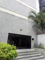 Apartamento En Ventaen Los Teques, Los Teques, Venezuela, VE RAH: 18-204