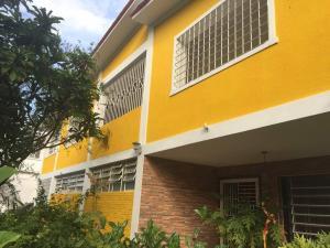 Oficina En Alquileren Caracas, Colinas De Bello Monte, Venezuela, VE RAH: 18-35
