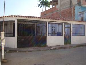 Casa En Ventaen Santa Cruz De Aragua, Los Mangos, Venezuela, VE RAH: 18-37