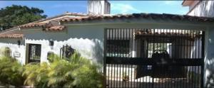 Casa En Ventaen San Jose De Los Altos, Cerro Alto, Venezuela, VE RAH: 18-38