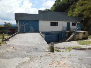 Local Comercial En Ventaen Caracas, El Junquito, Venezuela, VE RAH: 18-370