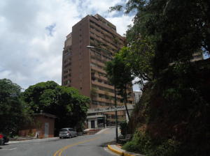 Apartamento En Ventaen Caracas, Colinas De Quinta Altamira, Venezuela, VE RAH: 18-45