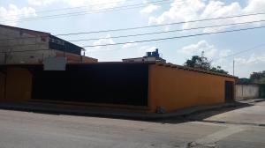 Local Comercial En Ventaen Barquisimeto, Parroquia Concepcion, Venezuela, VE RAH: 18-47