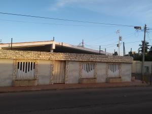Casa En Ventaen Maracaibo, La Macandona, Venezuela, VE RAH: 18-53