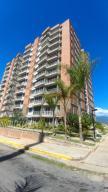Apartamento En Ventaen Caracas, El Encantado, Venezuela, VE RAH: 18-84