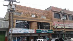 Local Comercial En Alquileren Municipio Naguanagua, Caprenco, Venezuela, VE RAH: 18-59