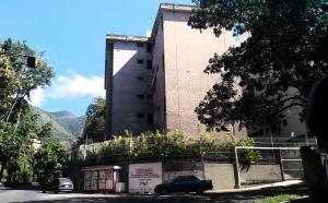 Apartamento En Alquileren Caracas, El Marques, Venezuela, VE RAH: 18-65
