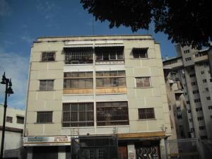 Apartamento En Ventaen Caracas, Las Acacias, Venezuela, VE RAH: 18-71