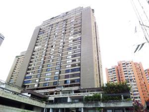 Apartamento En Ventaen Caracas, Prado Humboldt, Venezuela, VE RAH: 18-69