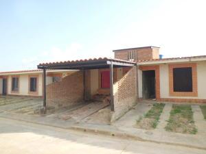 Casa En Ventaen Municipio Libertador, Pablo Valley, Venezuela, VE RAH: 18-70