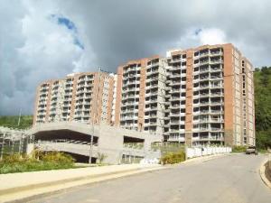 Apartamento En Ventaen Caracas, El Encantado, Venezuela, VE RAH: 18-180