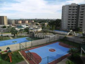 Apartamento En Ventaen Maracaibo, El Milagro Norte, Venezuela, VE RAH: 18-75