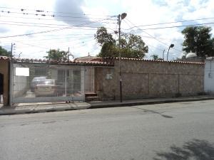 Casa En Ventaen Cabudare, Chucho Briceno, Venezuela, VE RAH: 18-77