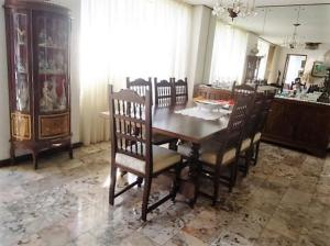 Apartamento En Venta En Caracas - La Alameda Código FLEX: 18-78 No.2