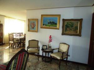 Apartamento En Venta En Caracas - La Alameda Código FLEX: 18-78 No.15