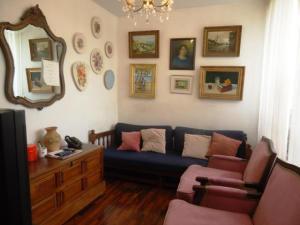 Apartamento En Venta En Caracas - La Alameda Código FLEX: 18-78 No.16