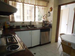 Apartamento En Venta En Caracas - La Alameda Código FLEX: 18-78 No.3